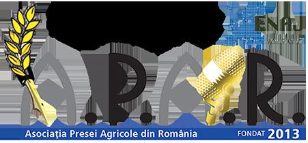 Asociatia Presei Agricole din Romania (APAR)